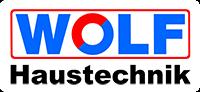 Wolf Haustechnik